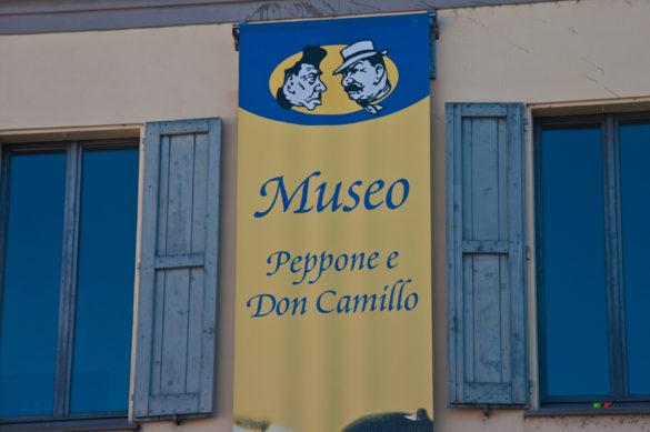 brescello2009-5